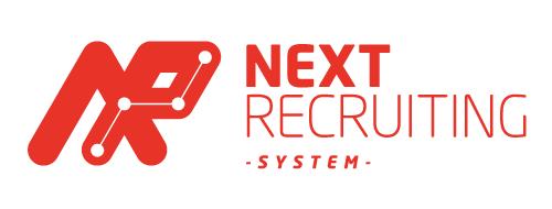 新卒採用支援システム|NRS